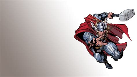 Thor Background Thor Hd Wallpaper And Background Image 1920x1080
