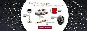 Alfa Romeo Dijon : fiat dijon vente voiture neuve vehicule occasion ~ Gottalentnigeria.com Avis de Voitures
