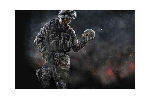soldier wallpaper free download