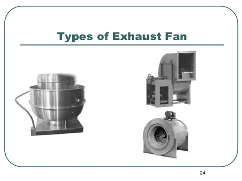 types of bathroom exhaust fans kitchen exhaust fan kitchen exhaust fan cathedral ceiling