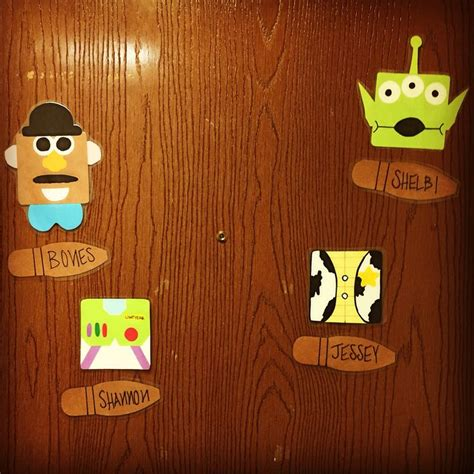 ra door decs templates 17 best images about ra stuff on end of laundry tips and story