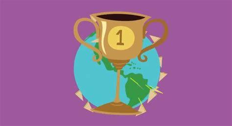 hsbc si鑒e social water explorer domani la premiazione internazionale progettare ineuropa