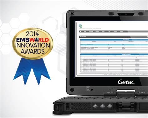 Controlled Substance Tracking Software For Ems & Fire
