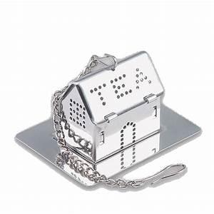 Filtre Poussiere Maison : filtre th maison la vall e des th s ~ Zukunftsfamilie.com Idées de Décoration