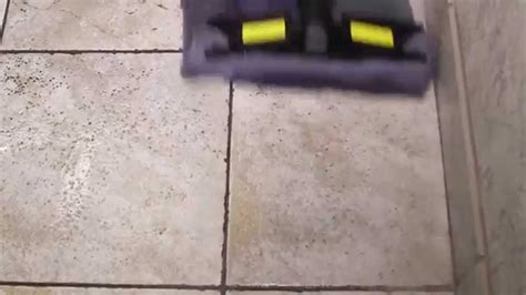 Steam Cleaner For Tile Floors And Grout by Floors Grout Tile Cleaning Dupray