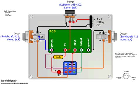 Up Bypas Switch Wiring Diagram by Pole Throw True Bypass Wiring Diagram 3pdt