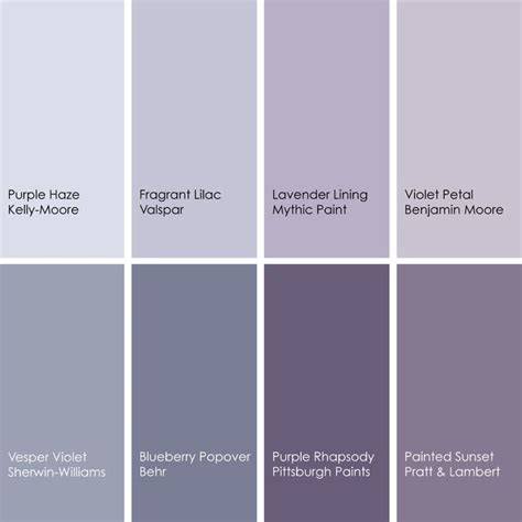 grey violet mocha color pantone search gray violet mocha pantone