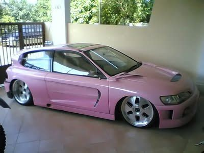 car modification wallpaper modifikasi ceper honda civic