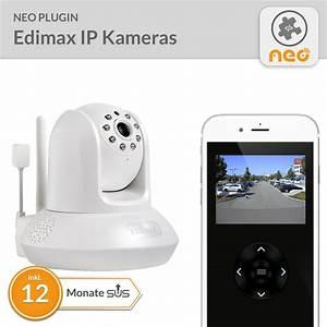 Aio Creator Neo : edimax ip kameras mediola aio creator neo plugin ~ Lizthompson.info Haus und Dekorationen
