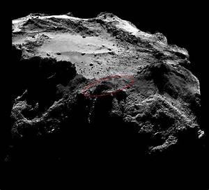 Where is Philae? When will it wake up? | Rosetta - ESA's ...