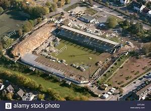 Aachen Alter Tivoli : luftbild alte tivoli stadion der ehemalige fu ball stadion der alemannia aachen aachen ~ Markanthonyermac.com Haus und Dekorationen