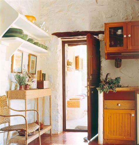 decoracion de casas ideas y consejos para decorar tu casa de pueblo o de