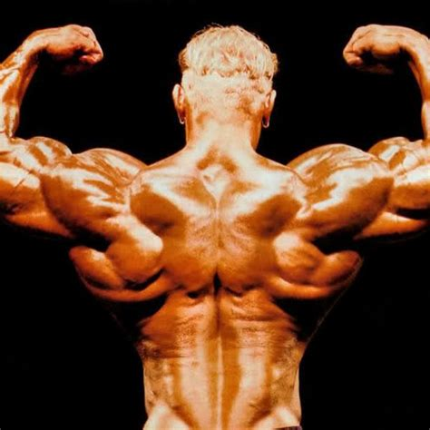 Stronger Lats for Stronger Lifts - XbodyConcepts