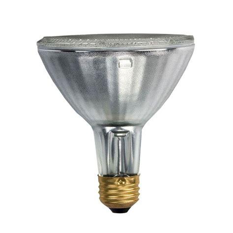 hps light fixture home depot linkable t5 grow light fixture grow lights lighting the