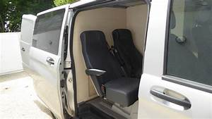 Mercedes Vito Combi 9 Places : afficher le sujet mercedes vito 4 places am nag windsurf ~ Maxctalentgroup.com Avis de Voitures