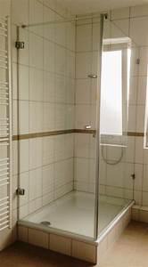 Duschkabine Glas Reinigen Kalk : duschkabine aus glas meisterqualit t aus hannover ~ Lizthompson.info Haus und Dekorationen