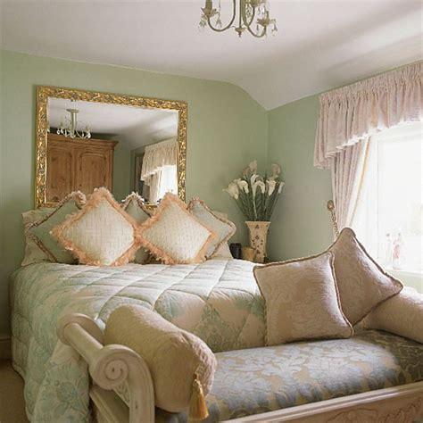 Green And Pink Bedroom by Green And Pink Bedroom Bedroom Furniture Housetohome Co Uk