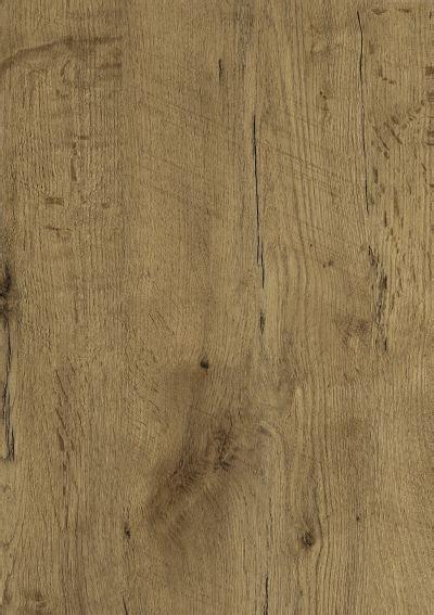aquastep flooring aqua step waterproof laminate flooring wood designs havana oak