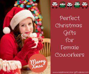 Wonderful Gifts for Wonderful People Wonderful Gift