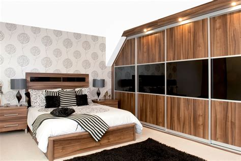 bedroom storage buying guide  ideas diy  bq