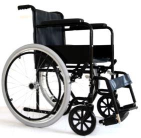 prijs rolstoel handbewogen rolstoelen zitten en positioneren