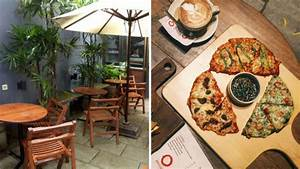 cafes in satellite that are worth visiting part 1 hungrito