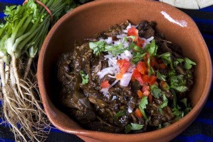 cuisine mexique le mexique la cuisine et la tequila robert