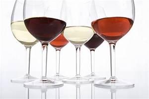 Become A Wine God: How to Drink Wine Like Yo-Yo Ma Hears Music   HuffPost
