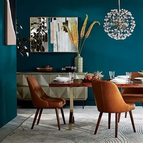 sherwin williams color of the year 2018 oceanside