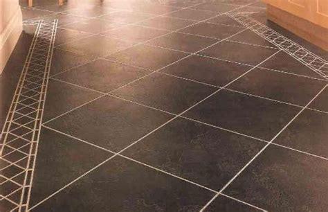 vinyl flooring ideas vct tile pattern ideas joy studio design gallery best design