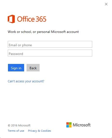 Office 365 Mail Keeps Asking For Password by Office365 Outlook Keeps Asking For Microsoft Office 365