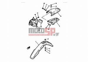 Yamaha Virago 920 Engine Diagram