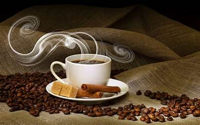 Coffee Wallpapers 2880 1800