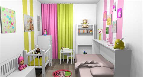 chambre fille vert deco chambre vert anis deco chambre vert sobre classique