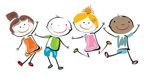 Best Kids Dancing Clipart  16316 - Clipartion com  Child Dancing Clipart