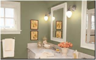 home interior wall color ideas paints interior wall colors tagged with home color including awesome paint bedroom 2017