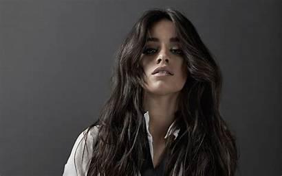 Camila Cabello Wallpapers Brunette Singer Latina Desktop