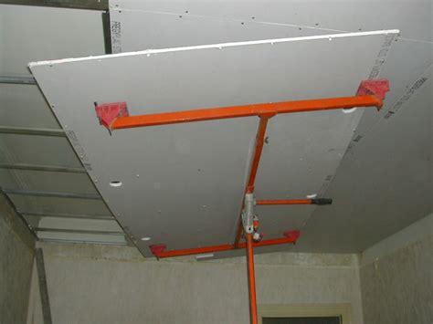 faux plafond rail montant faux plafond avec rail montant 224 bourges devis en ligne peinture facade entreprise mpadv