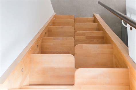 escalier pas japonais pas cher escalier gain de place 224 pas d 233 call 233 s vente d escalier en kit sur mesure 224 bordeaux cote