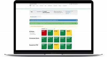 Dashboard Order Management V3 Orders