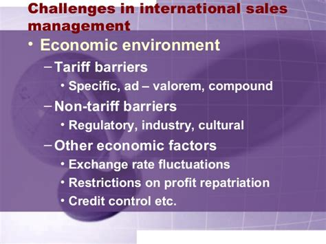 International Sales Management. Wellness And Prevention Omega 3 In Coconut Oil. Mortgage Company In California. Free Webinar Recording Watch Background Check. Price 2013 Jeep Wrangler Sell Omega Seamaster. See If Domain Is Available 2012 Dodge Cummins. Car Insurance Estimates Enbrel Cost Per Month. All State Insurance Number Sell Gold New York. What Is Medical Office Assistant