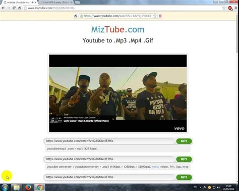 télécharger 3 chansons tamil movie mp4 video song