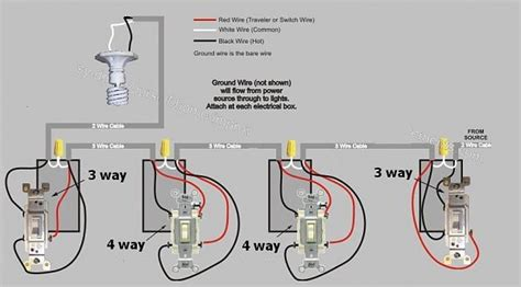 replacing   electrical switch electrical page