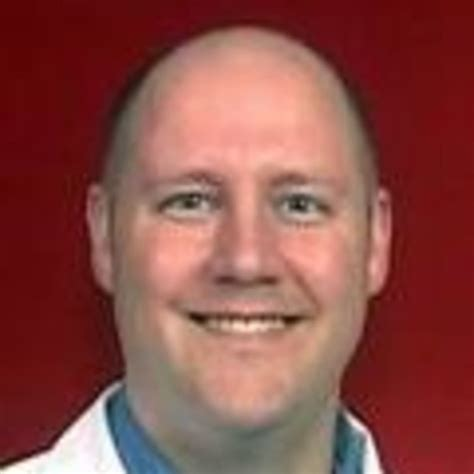 timothy simmons md dr timothy simmons md little rock ar geriatric doctor