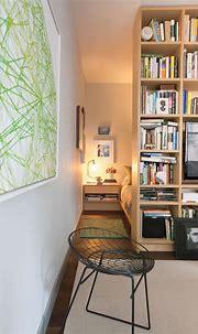 New York Greenwich Village Studio Apartment With Smart ...