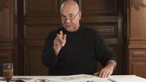 Monētu mākslinieka Jura Petraškeviča padomi zīmēšanā - YouTube