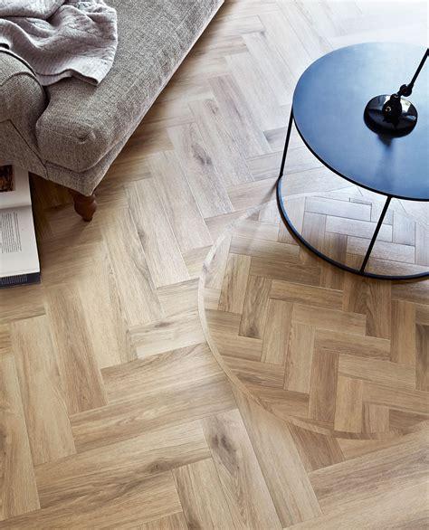 amtico flooring amtico vinyl flooring solihull birmingham solihull flooring ltd