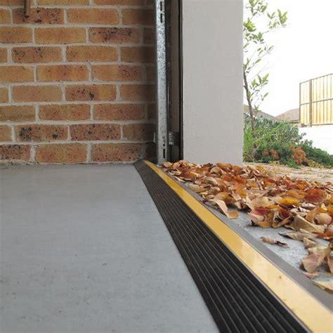 thompson garage door greeley garage door repair greeley 28 images garage doors