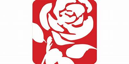 Labour Eez Act Cyprus Actions Unacceptable Wholly