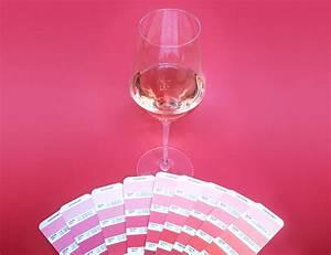 Couleur Complémentaire Du Rose : la couleur du ros a t elle une signification mlle ~ Zukunftsfamilie.com Idées de Décoration